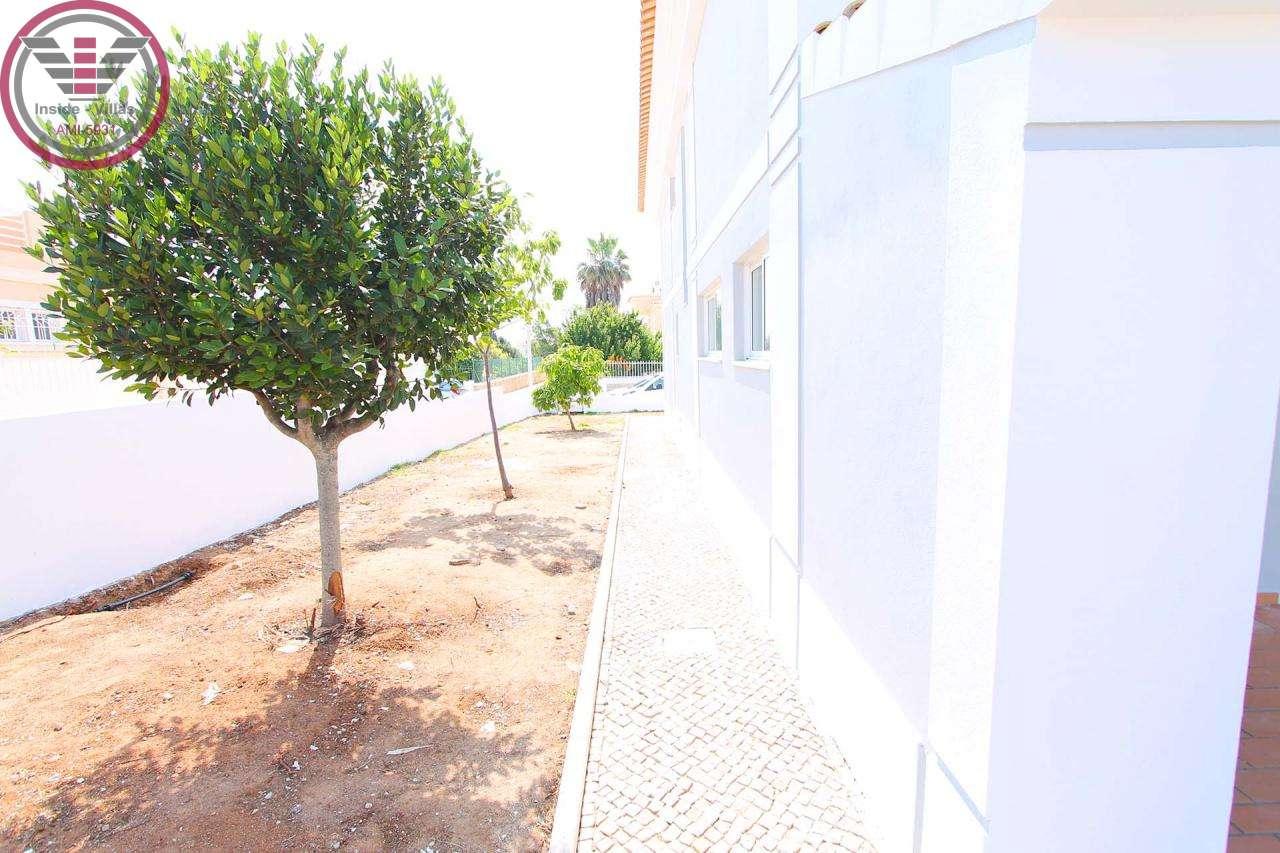 Moradia para comprar, Albufeira e Olhos de Água, Faro - Foto 10