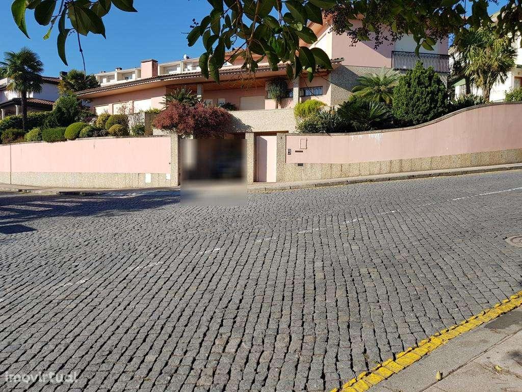 Moradia para comprar, Creixomil, Braga - Foto 2