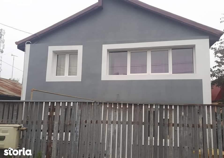Vanzare casa Chitila