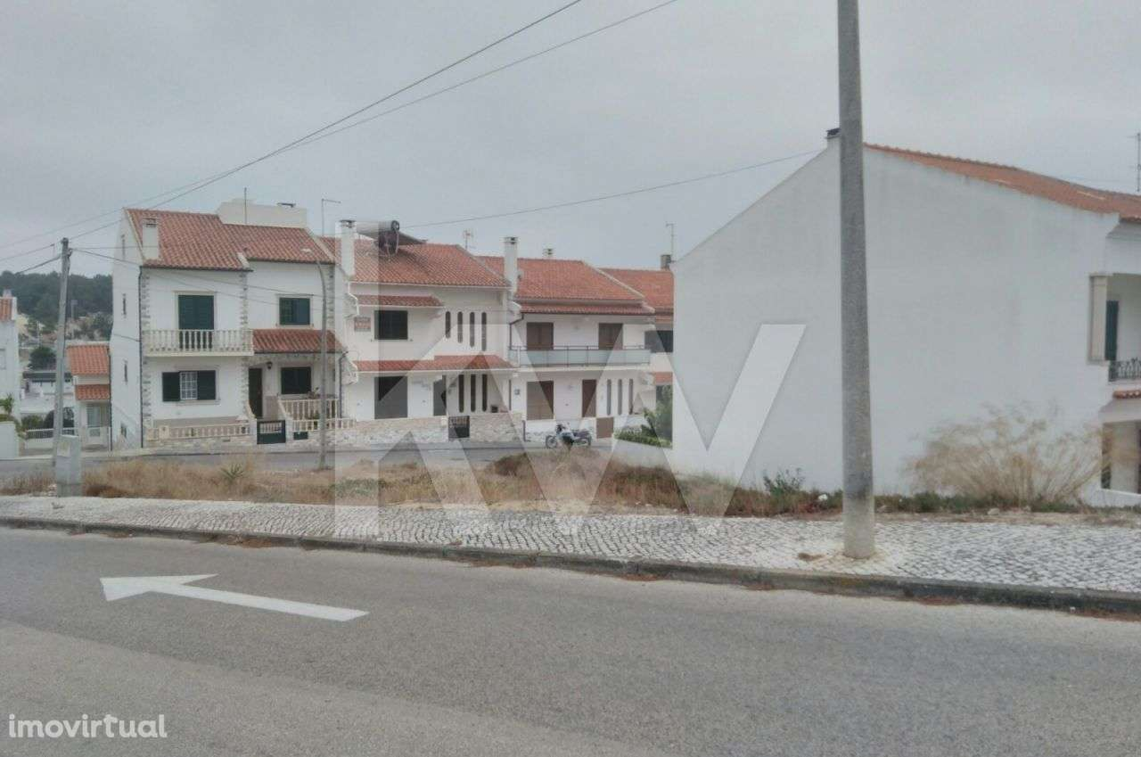 Terreno para comprar, Nazaré, Leiria - Foto 5