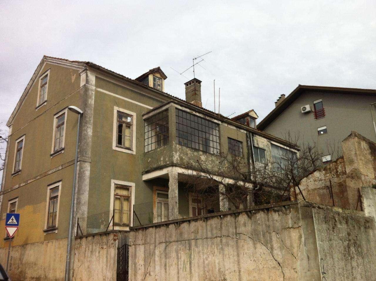 Moradia para comprar, Santo António dos Olivais, Coimbra - Foto 18