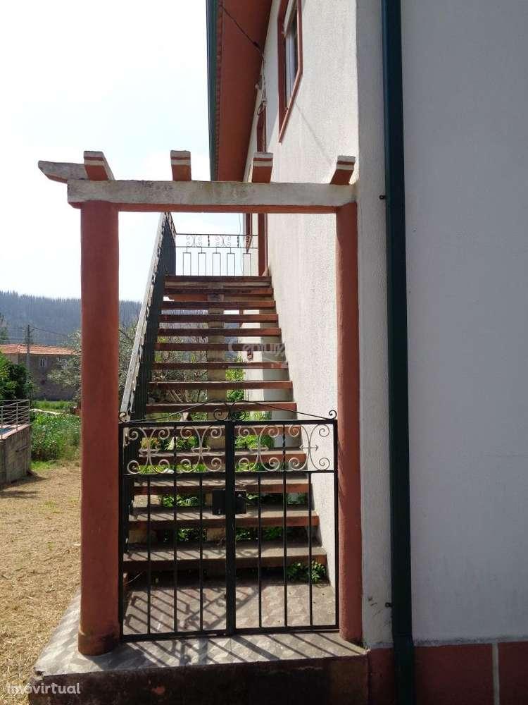 Moradia para comprar, São Miguel de Poiares, Coimbra - Foto 19