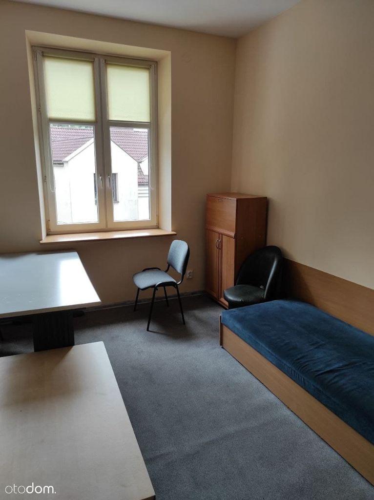 Mieszkanie Wysoki standard centrum2 pokoje OKAZJA