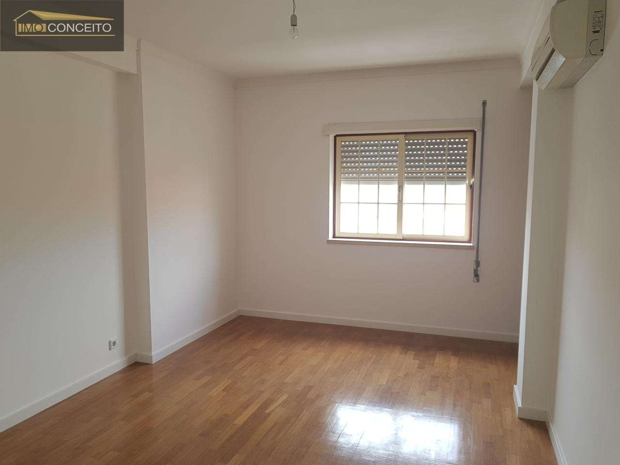 Apartamento para comprar, Nossa Senhora de Fátima, Entroncamento, Santarém - Foto 11