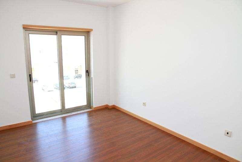 Apartamento para arrendar, Baixa da Banheira e Vale da Amoreira, Setúbal - Foto 14