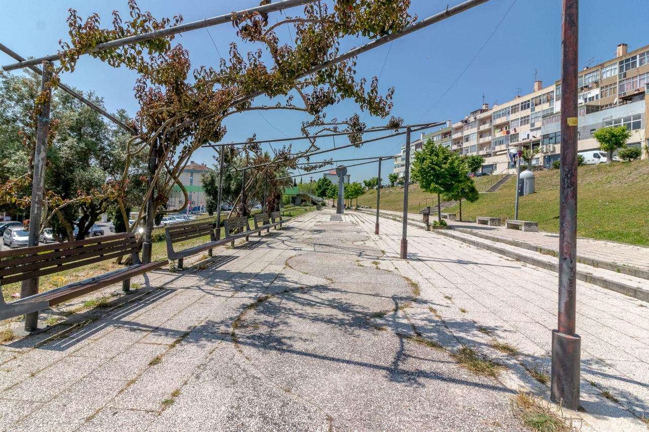 Apartamento para comprar, Póvoa de Santa Iria e Forte da Casa, Lisboa - Foto 27