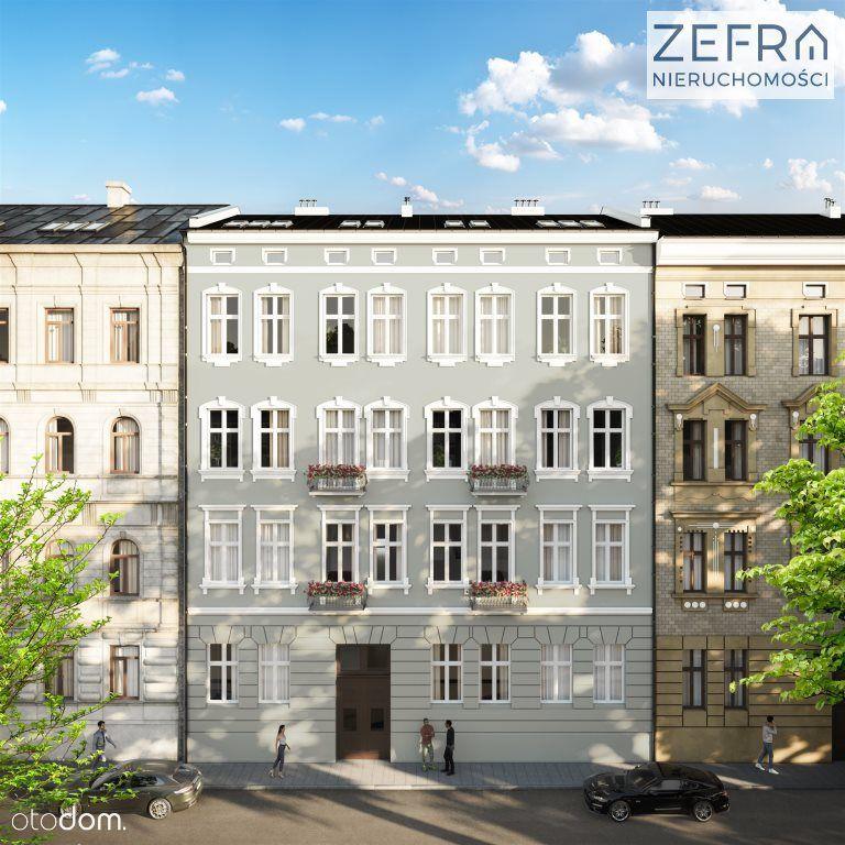 26 m2*klimatyzacja*Stare Miasto*Dietla