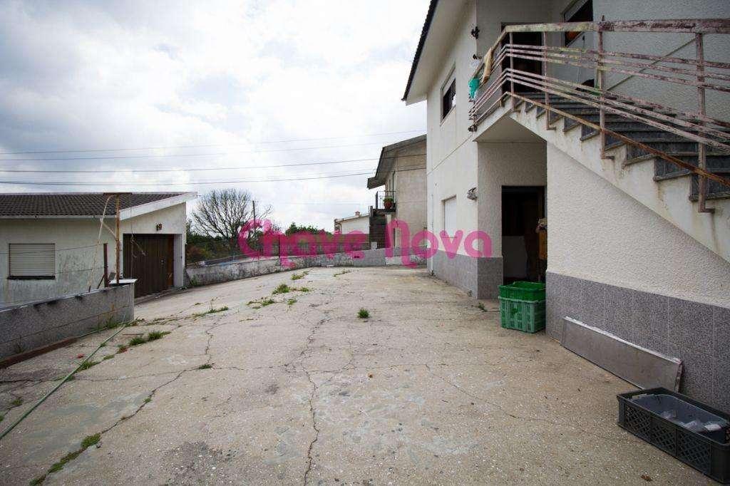 Moradia para comprar, Santa Maria da Feira, Travanca, Sanfins e Espargo, Aveiro - Foto 20