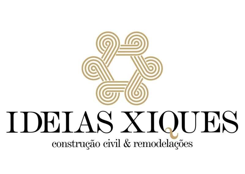 Promotores e Investidores Imobiliários: IDEIAS XIQUES MEDIAÇÃO IMOBILIÁRIA - Montijo e Afonsoeiro, Montijo, Setúbal