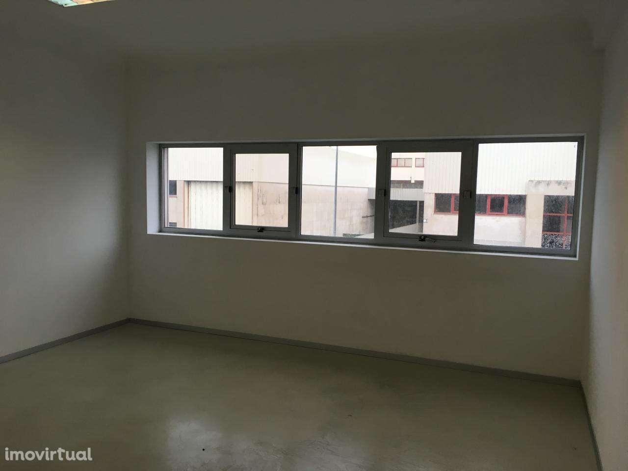 Armazém para arrendar, Moreira, Maia, Porto - Foto 6