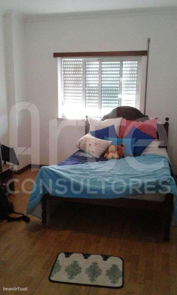 Apartamento para comprar, Oliveira do Bairro - Foto 5