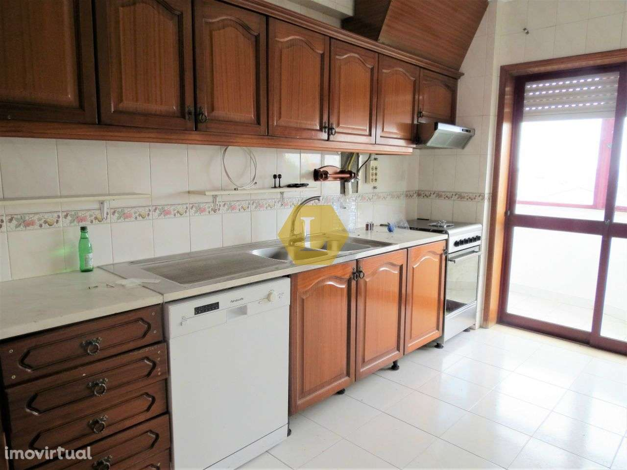 Apartamento para comprar, Gafanha da Nazaré, Aveiro - Foto 21
