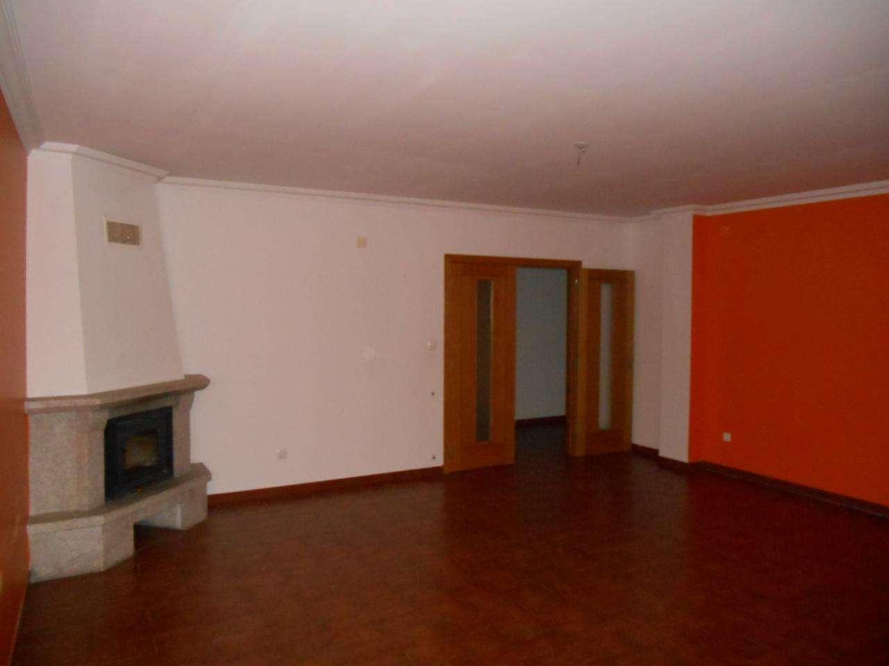 Apartamento para comprar, Zebreira e Segura, Castelo Branco - Foto 8