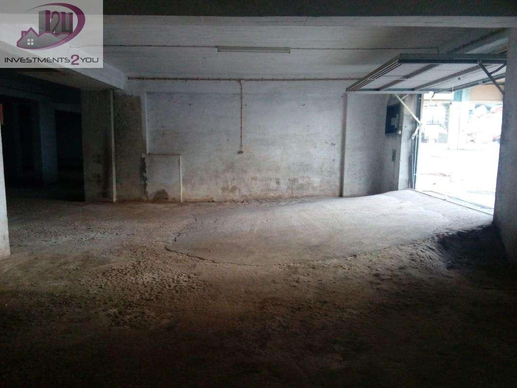 Garagem para comprar, Laranjeiro e Feijó, Almada, Setúbal - Foto 10