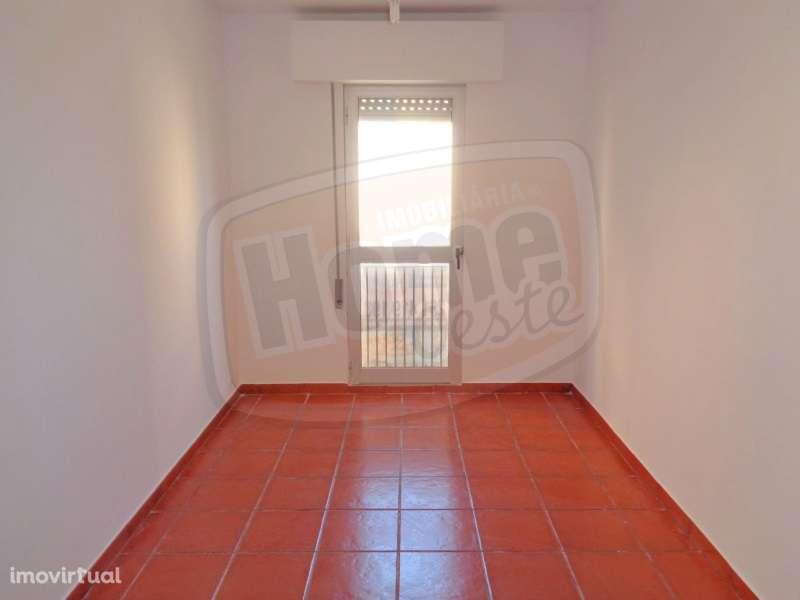 Apartamento para comprar, Vialonga, Vila Franca de Xira, Lisboa - Foto 11