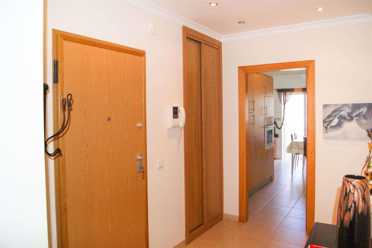Apartamento para comprar, Alvor, Faro - Foto 14