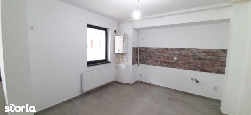 Vanzare Apartament 2 camere Bragadiru-Safirului 60mp