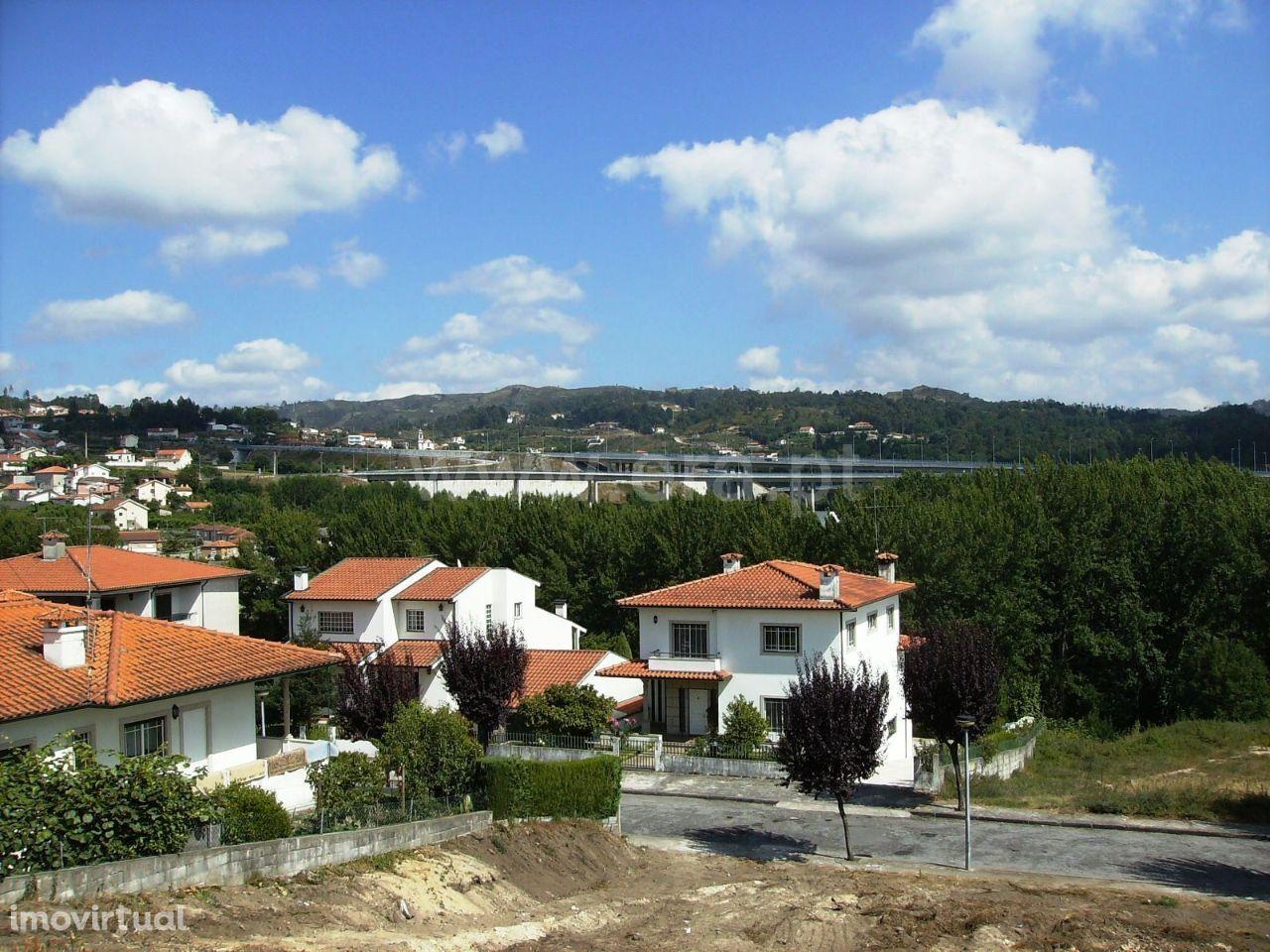 Terreno para comprar, Fafe, Braga - Foto 2