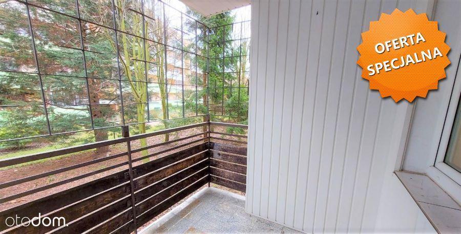 Mieszkanie 3 pokoje, balkon, Żelechowa, Polecam !
