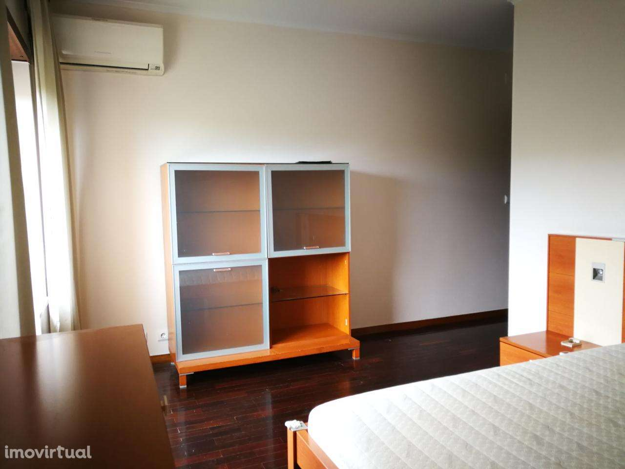 Apartamento para comprar, Marvila, Lisboa - Foto 15