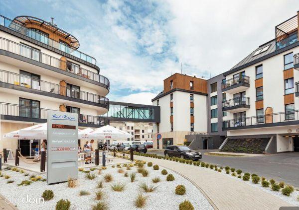 Apartament private Bell-Mare Miedzyzdroje od 250 z