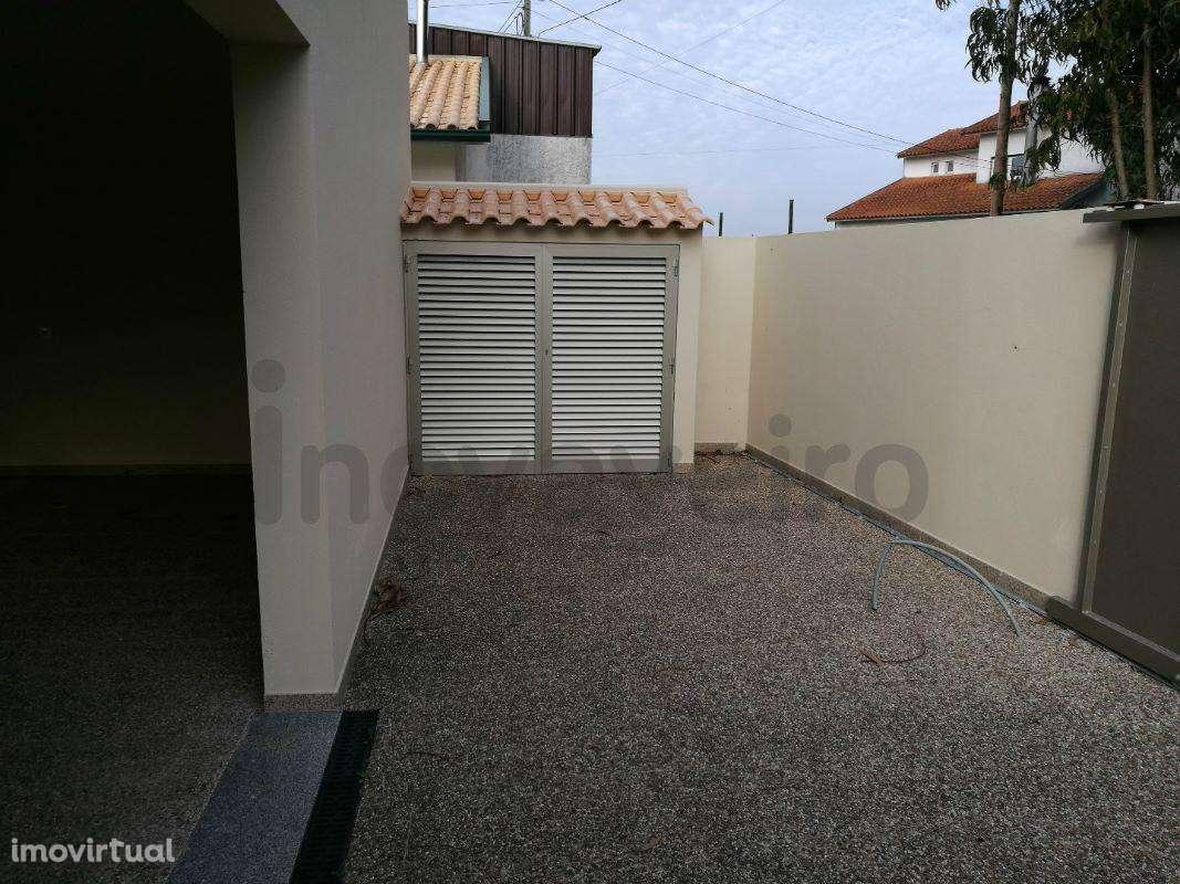 Moradia para comprar, Esgueira, Aveiro - Foto 3
