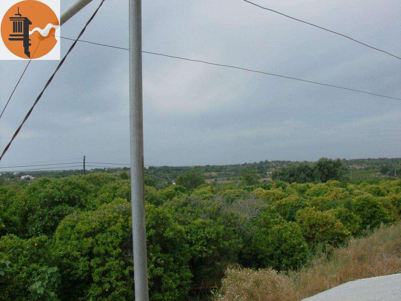 Terreno para comprar, Luz de Tavira e Santo Estêvão, Faro - Foto 4