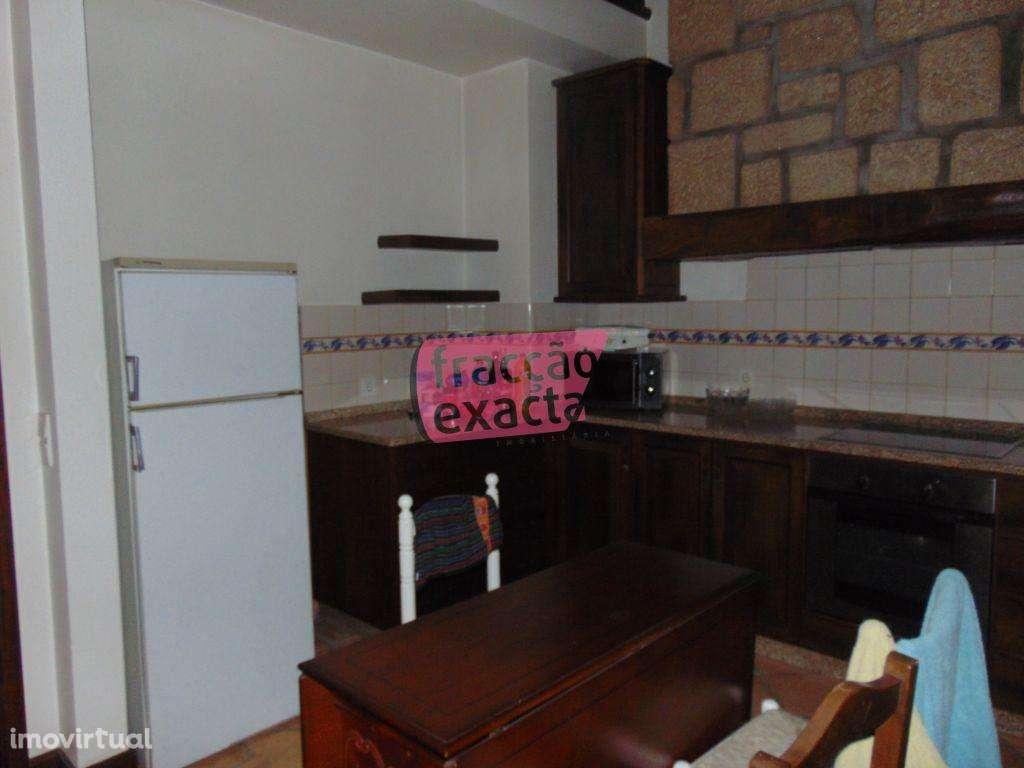 Moradia para comprar, Esmoriz, Aveiro - Foto 22