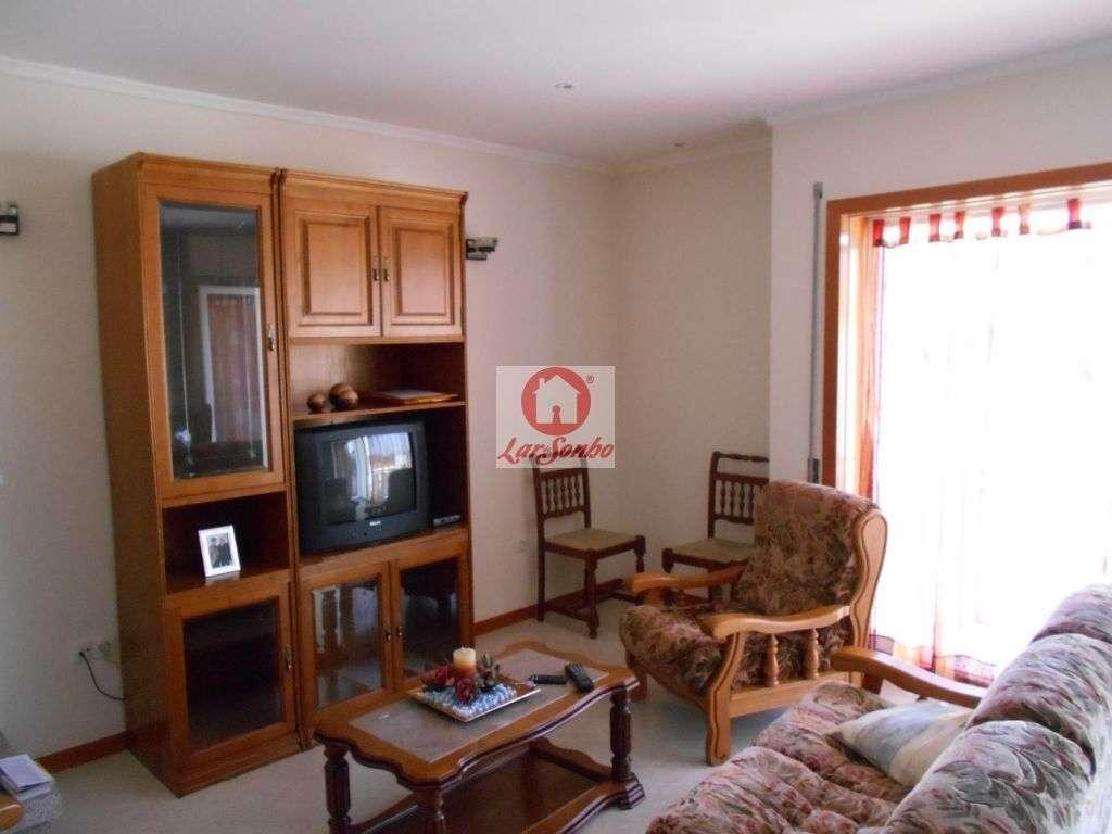 Apartamento para comprar, Touguinha e Touguinhó, Vila do Conde, Porto - Foto 2