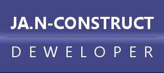 Ja.N-Construct Sp. z o.o.