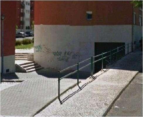 Armazém para comprar, Alfeizerão, Leiria - Foto 10