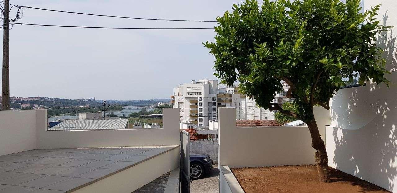 Apartamento para comprar, Bairro Caixa de Previdência - Bairro General Norton de Matos, Santo António dos Olivais - Foto 3