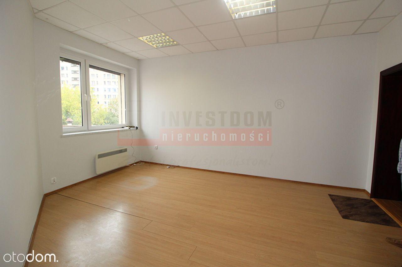 Lokal użytkowy, 19 m², Opole
