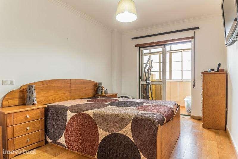 Apartamento para comprar, Santo António da Charneca, Barreiro, Setúbal - Foto 10