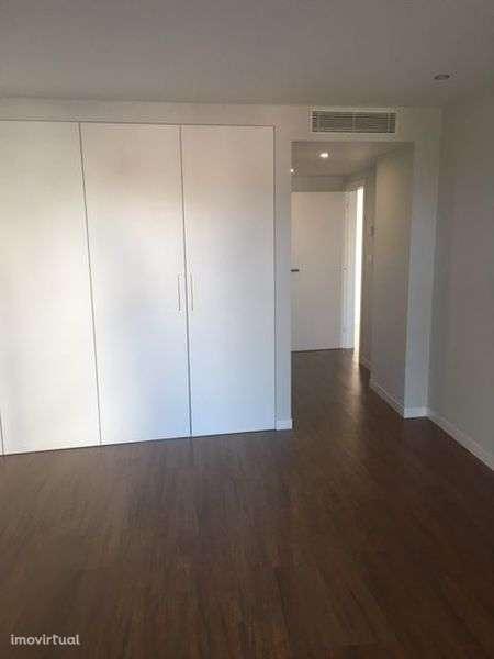 Apartamento para comprar, Oeiras e São Julião da Barra, Paço de Arcos e Caxias, Lisboa - Foto 27
