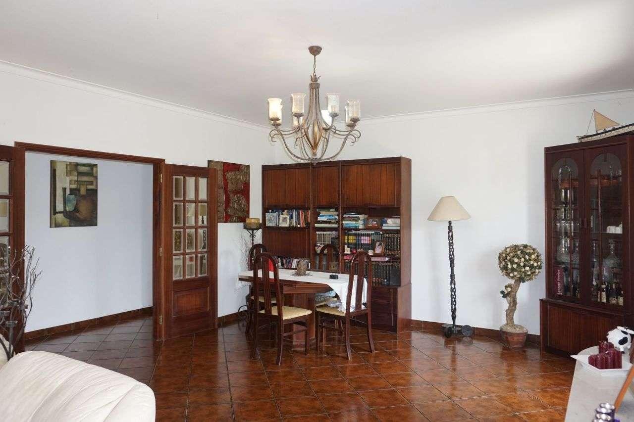 Moradia para comprar, Rua Casal dos Largos, Reguengo Grande - Foto 53