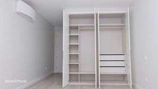 Apartamento T2 | R/C C