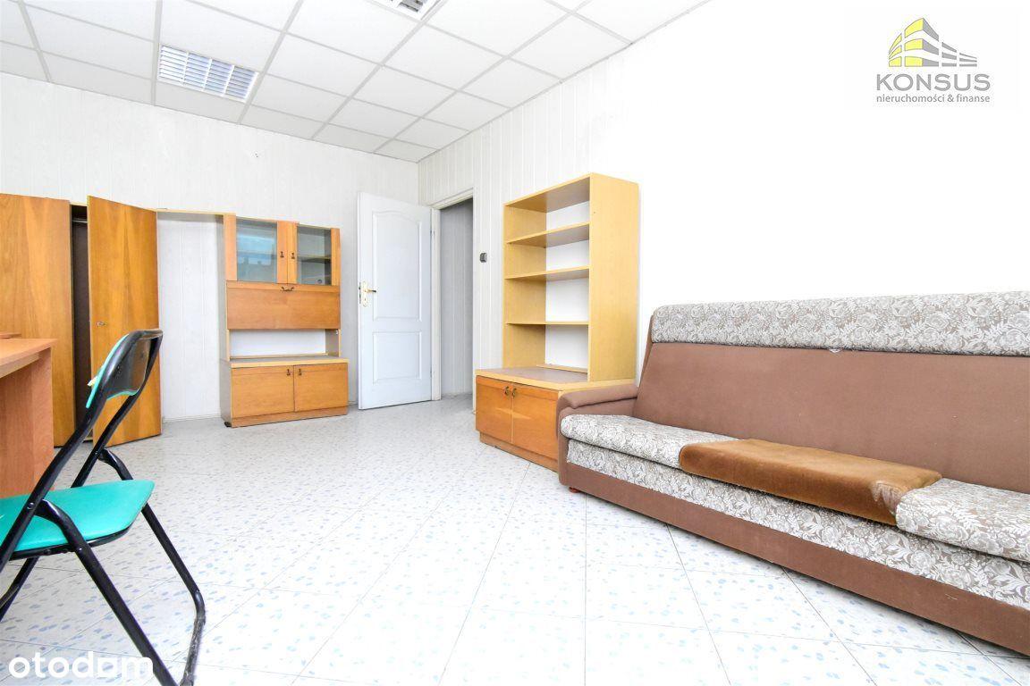 Mieszkanie, 50,50 m², Kielce