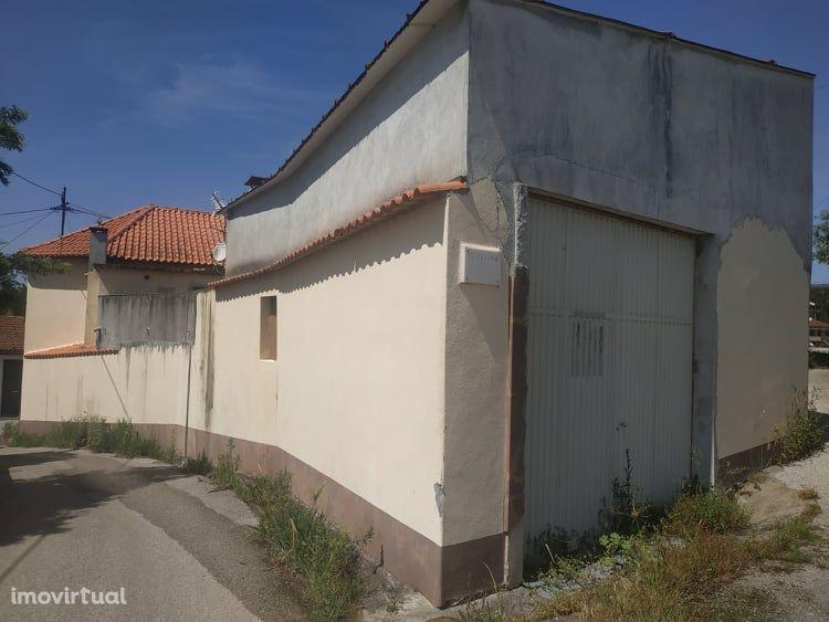 Moradia M4 I Sousela I Coimbra I Possibilidade Financiamento até 100 %