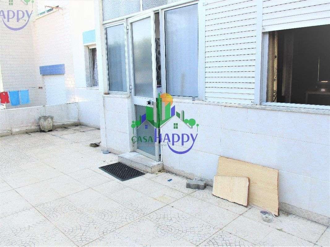 Apartamento para comprar, Porto Salvo, Oeiras, Lisboa - Foto 14