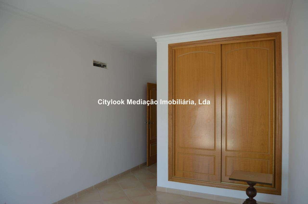 Apartamento para comprar, São Sebastião, Faro - Foto 13