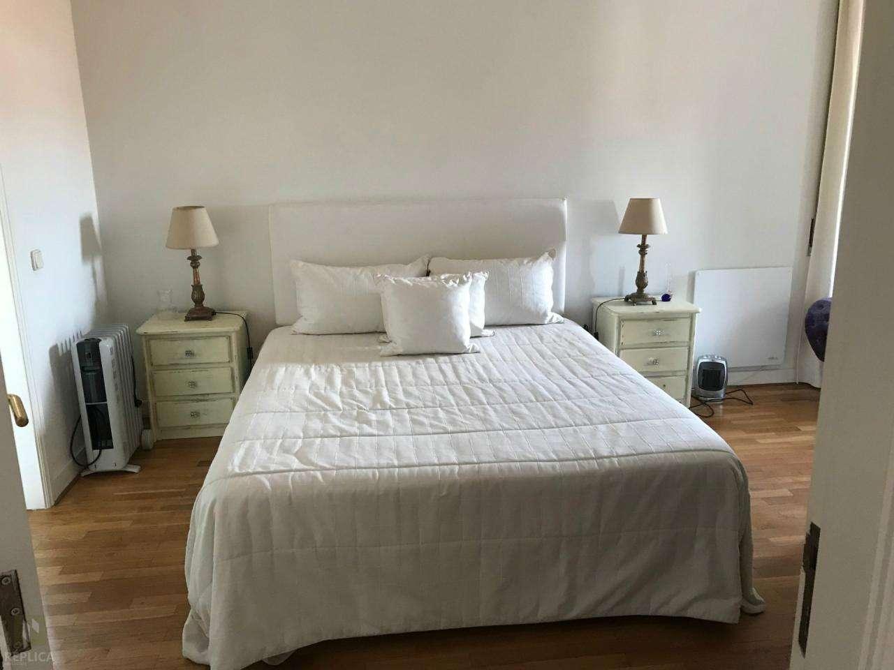 Apartamento para arrendar, Campanhã, Porto - Foto 6