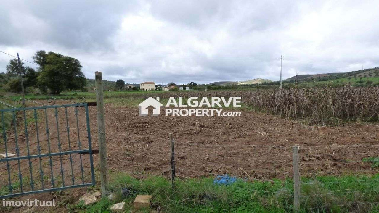 Terreno para comprar, Luz, Faro - Foto 12