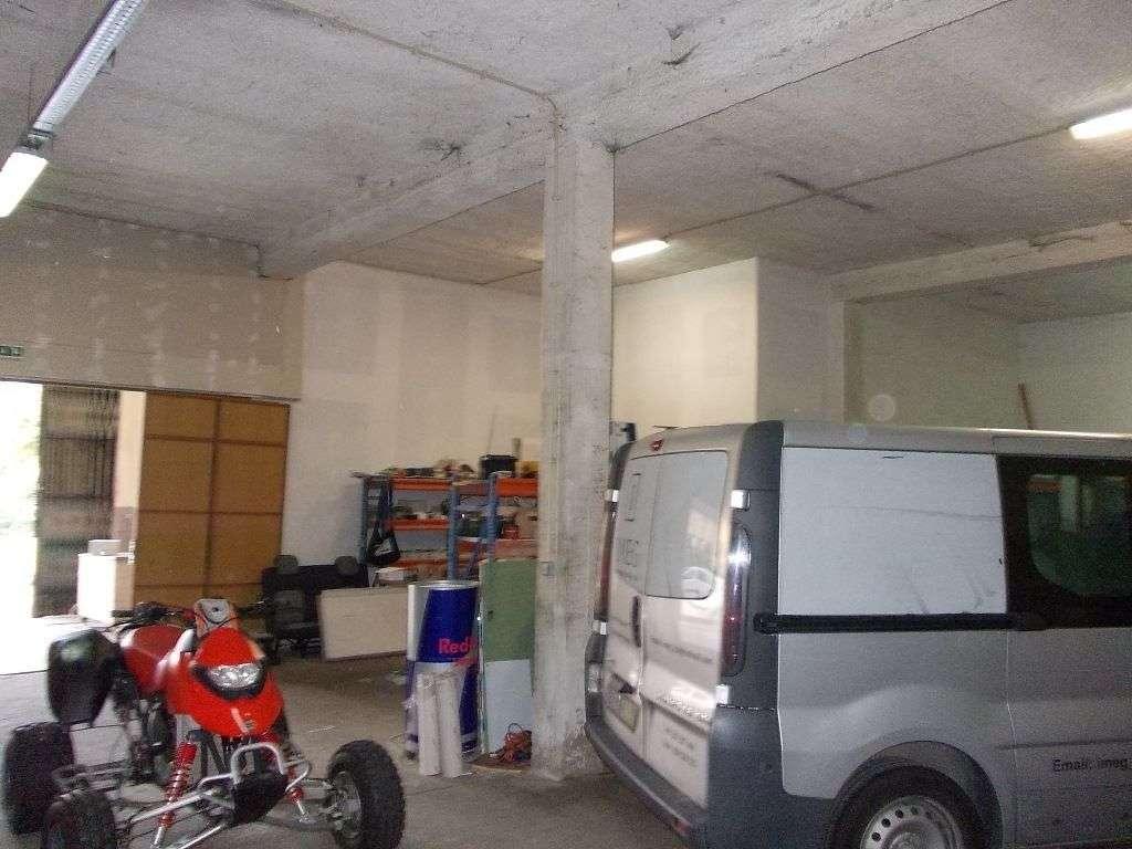 Armazém para comprar, Real, Dume e Semelhe, Braga - Foto 9