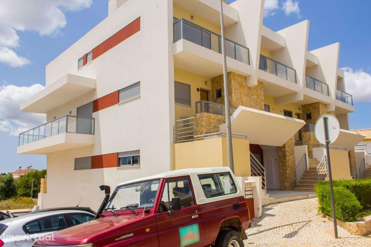 Apartamento para comprar, Alvor, Faro - Foto 31