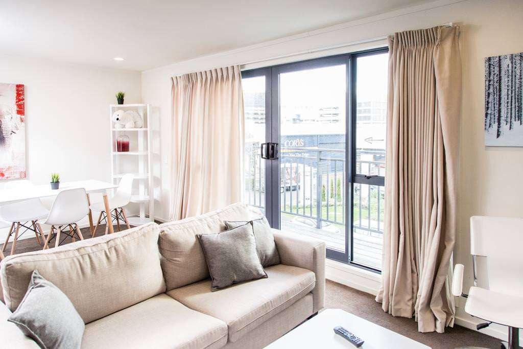 Apartamento para comprar, Cabanelas, Bragança - Foto 2