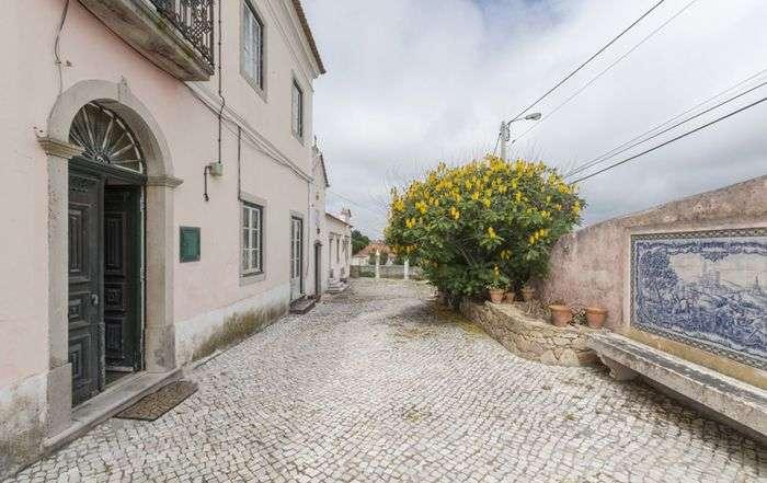 Apartamento para comprar, Colares, Lisboa - Foto 45