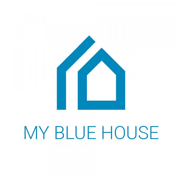 My Blue House Sp z o.o.