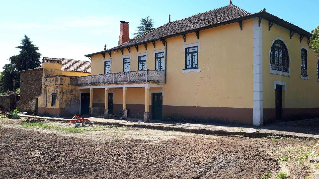 Quintas e herdades para comprar, Peredo, Bragança - Foto 41