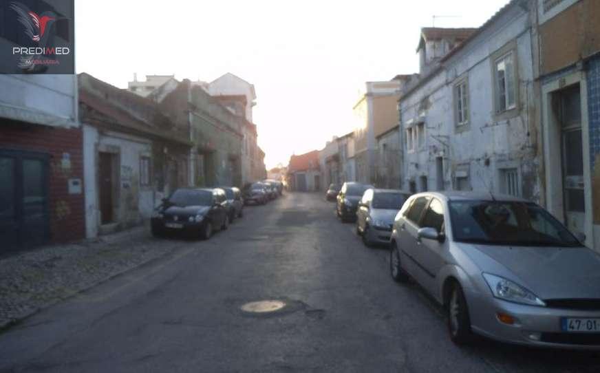 Garagem para comprar, Palhais e Coina, Barreiro, Setúbal - Foto 6